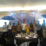 Blogger Bisa Apa Untuk Menyukseskan Gerakan Menuju Indonesia Maju?