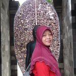 Cerita Tentang Ibu