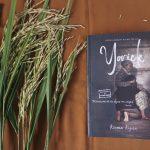 Review Novel Yorick, Kisah Nyata yang Memperkenalkan Kita Pada Filosofi Peniti