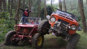 Menapak Deloano, Mengenal Potensi Tersembunyi Di Perbatasan Purworejo dan Kulonprogo