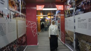 Sehat, Kreatif dan Kolaboratif: Kunci SDM Unggul untuk Indonesia yang Lebih Produktif