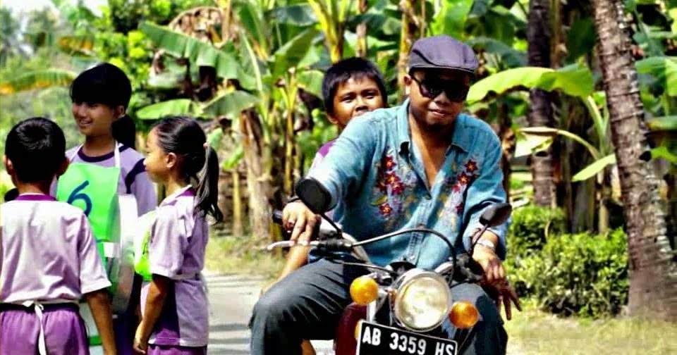 Review Film Boncengan: Makna Kejujuran Dibalik Sebuah Penghargaan