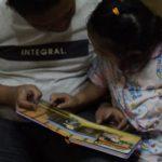 Bekerja Sama Membudayakan Literasi Untuk Generasi Indonesia Gemilang Kini dan Nanti