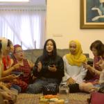 Review Film #Blessed: Potret Buruknya Literasi Keuangan Perempuan