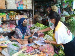 Festival Pasar Rakyat: Kontribusi Adira Finance dalam Memajukan  Ekonomi Kreatif Indonesia