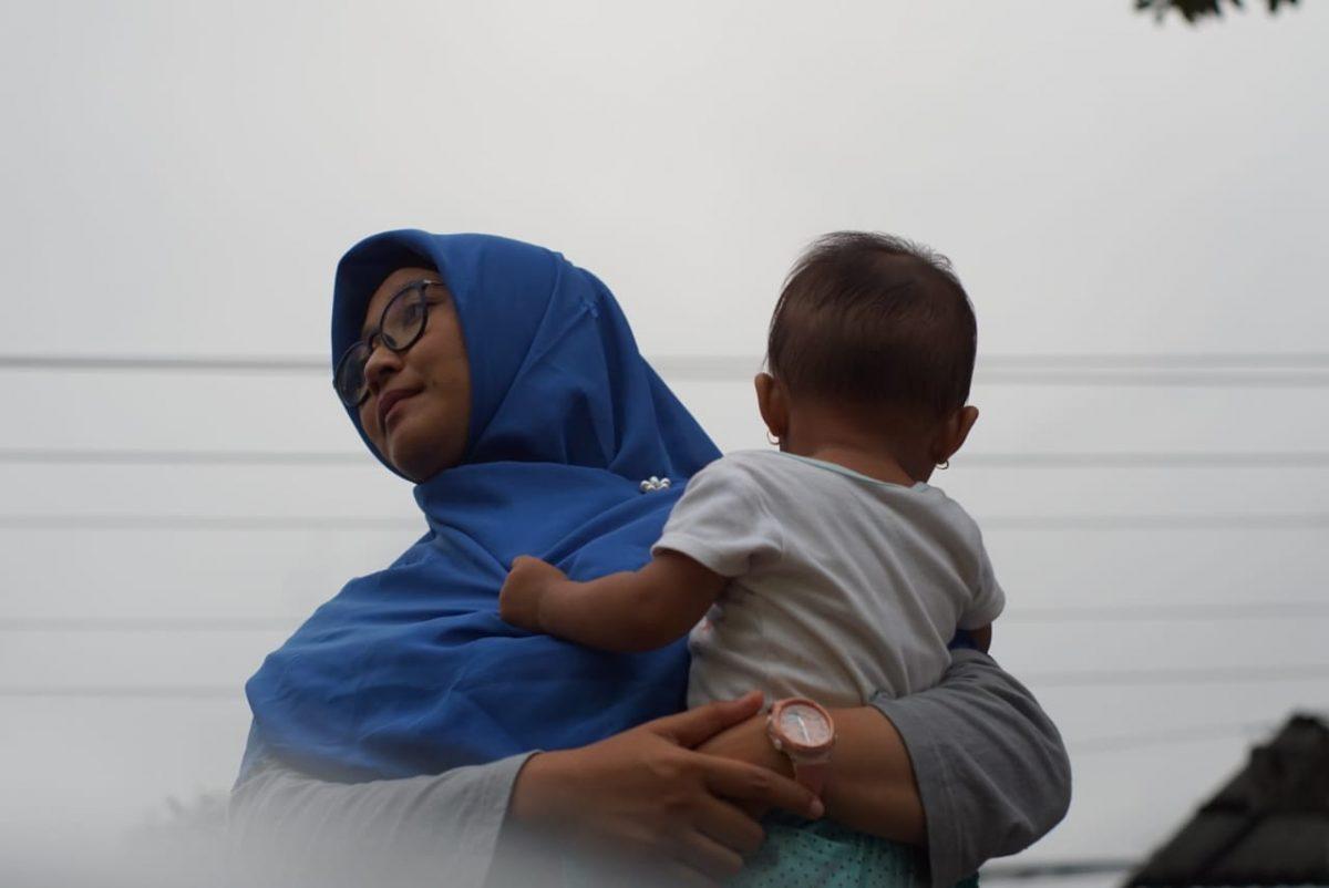 Generasi Muda Bebas Anemia: Kunci Gemilangnya Masa Depan Indonesia