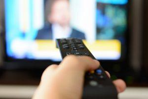Migrasi TV Digital, Wujud Nyata Pemerintah Memajukan Industri Kreatif Nasional di Kancah Global